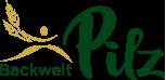 Backwelt Pilz